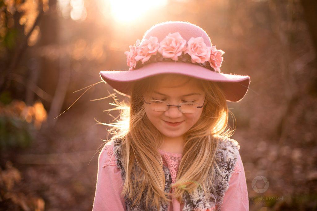 atlanta-childrens-portrait-photographer