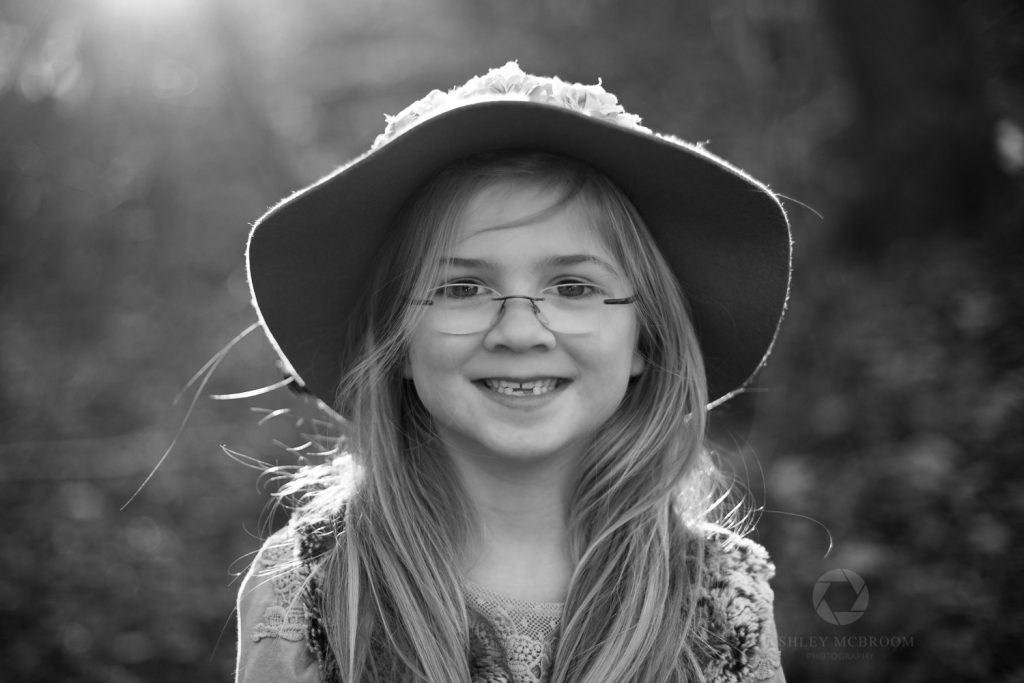 atlanta-child-portrait-photographer