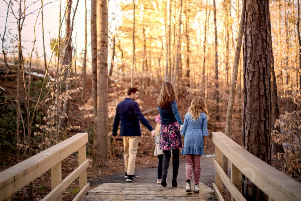 Candid-family-photographer-atlanta-ga