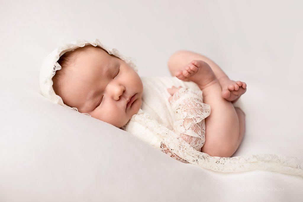 east cobb baby photos