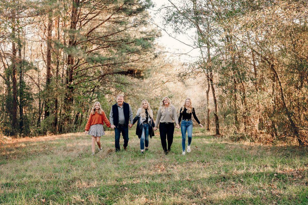 canton photographer family shot