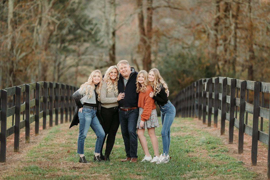 canton ga family photographer